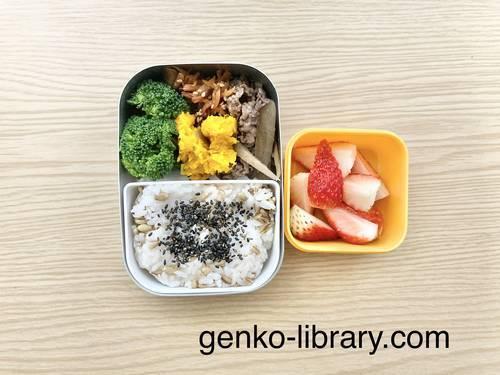 f:id:genko-library:20210202055105j:plain