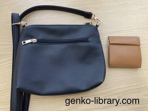 f:id:genko-library:20210219135915j:plain