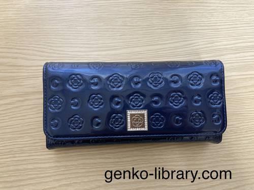 f:id:genko-library:20210219135921j:plain