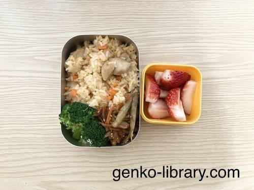 f:id:genko-library:20210228151946j:plain