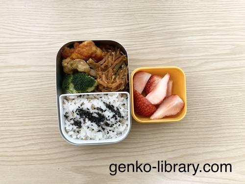 f:id:genko-library:20210228151953j:plain