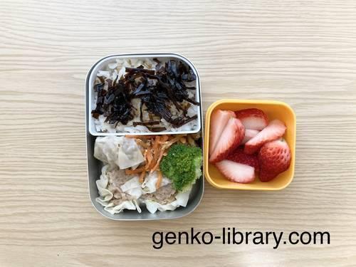 f:id:genko-library:20210317143219j:plain