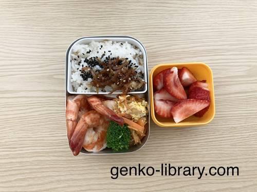 f:id:genko-library:20210317143226j:plain