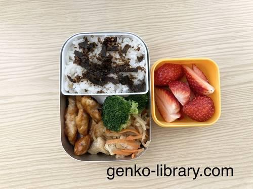 f:id:genko-library:20210317143233j:plain