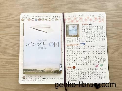 f:id:genko-library:20210318132649j:plain