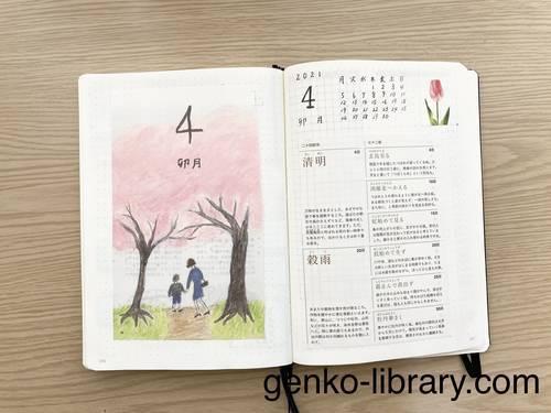 f:id:genko-library:20210330090527j:plain