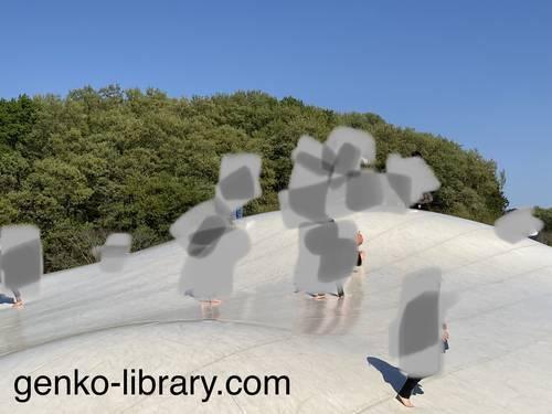 f:id:genko-library:20210411052109j:plain
