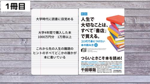 f:id:genko-library:20210501054919p:plain