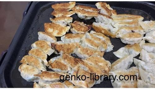 f:id:genko-library:20210506053259j:plain