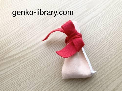 f:id:genko-library:20210515105627j:plain