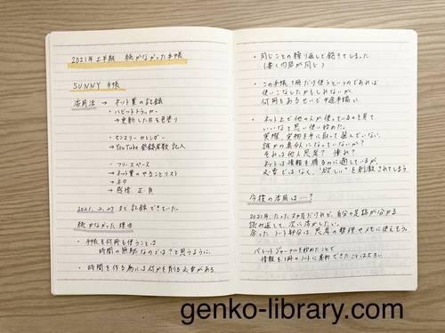 f:id:genko-library:20210721051513j:plain