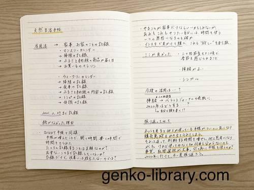 f:id:genko-library:20210721051519j:plain