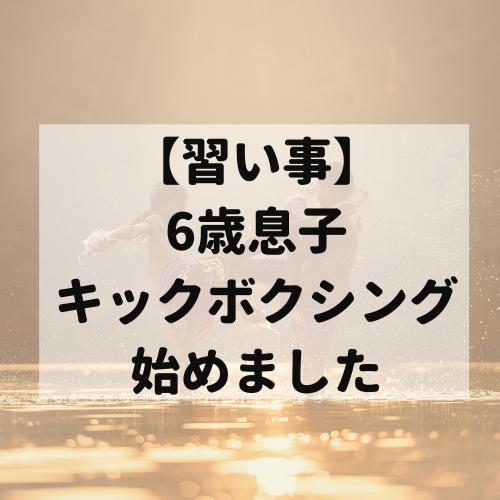 f:id:genko-library:20210816103242p:plain