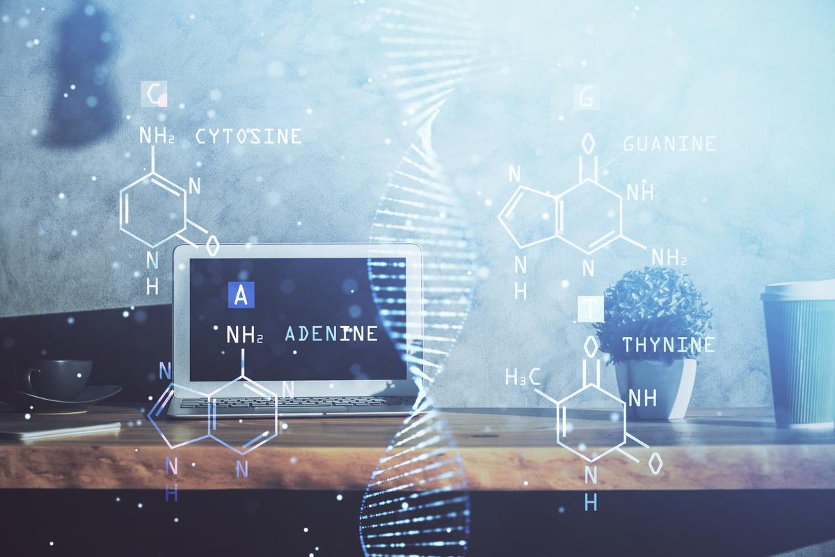 f:id:genomejournal:20210319172309j:plain