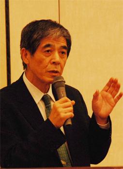f:id:genpatsu-iyayo:20110728161906j:image:left