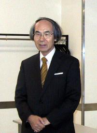f:id:genpatsu-iyayo:20111124201643j:image:right