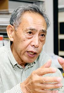 f:id:genpatsu-iyayo:20111124230602j:image:left