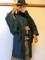 20130104羽織袴で仕事はじめ