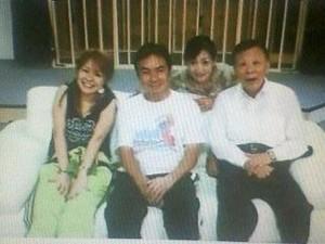 小島慶四郎に関するブログ記事まとめ                   小島慶四郎