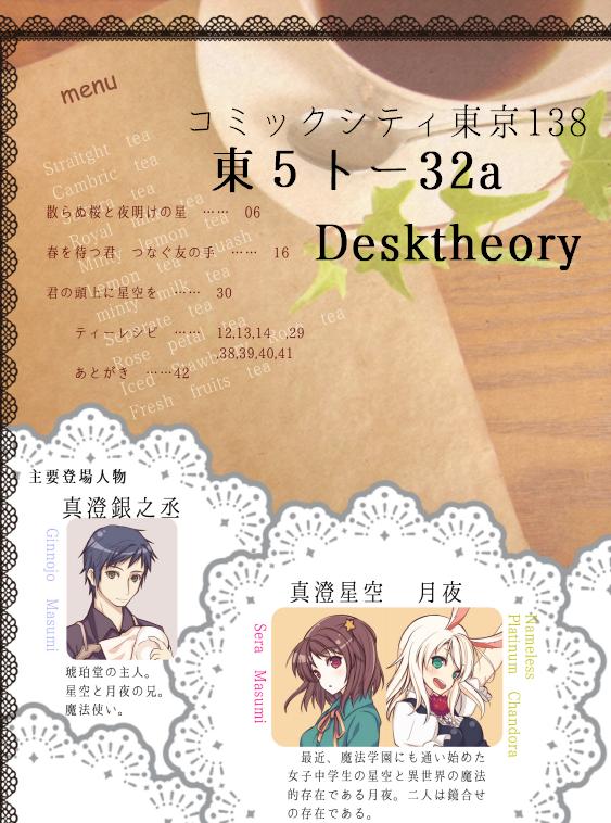 f:id:genshikigou:20160610224445p:plain:h480:w360