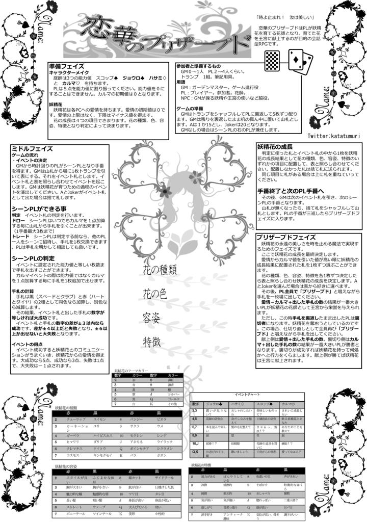 f:id:genshikigou:20170510025117p:plain