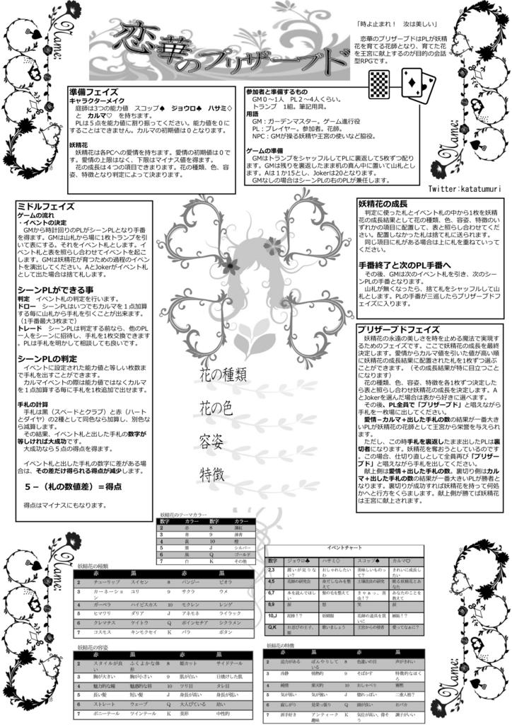 f:id:genshikigou:20180221002745p:plain