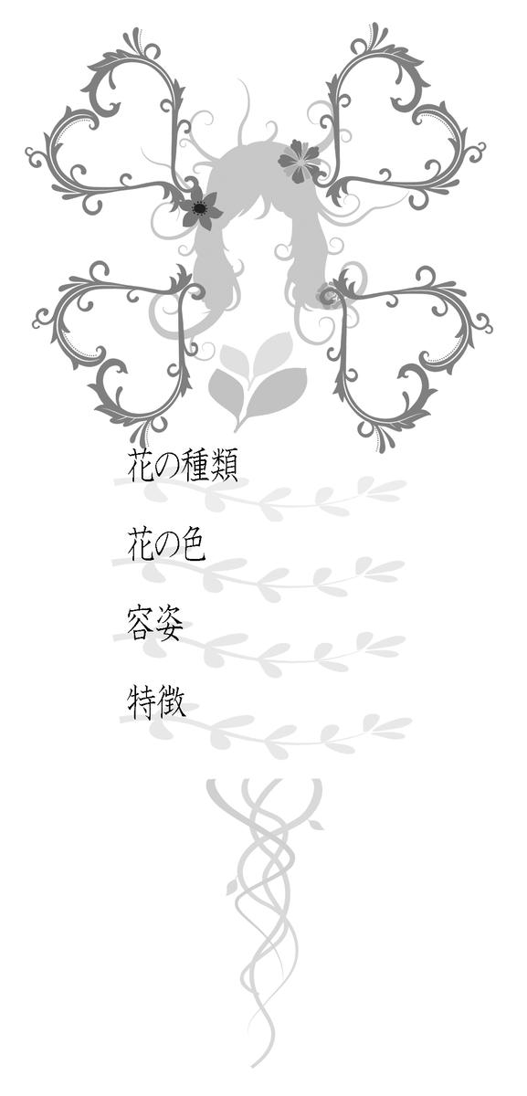 f:id:genshikigou:20190410212631p:plain:h600:w300