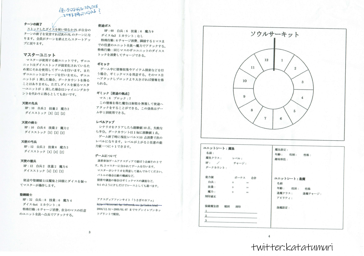 f:id:genshikigou:20190612221407p:plain:h280:w360