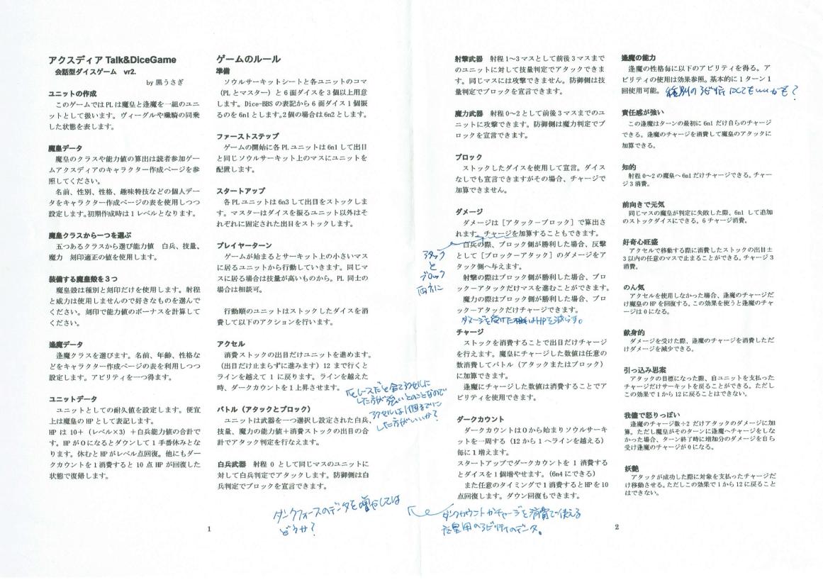 f:id:genshikigou:20190612221440p:plain:h280:w360
