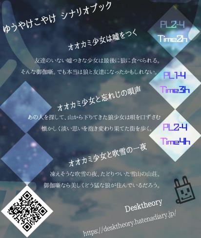 f:id:genshikigou:20201230195642p:plain:h360:w300