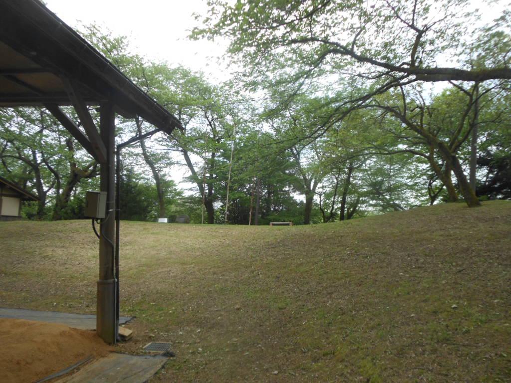 f:id:genshiohajiki:20160523041319j:plain