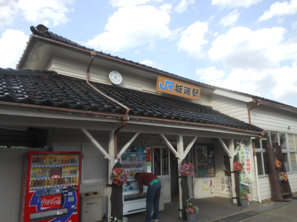 f:id:genshiohajiki:20160529235723j:plain