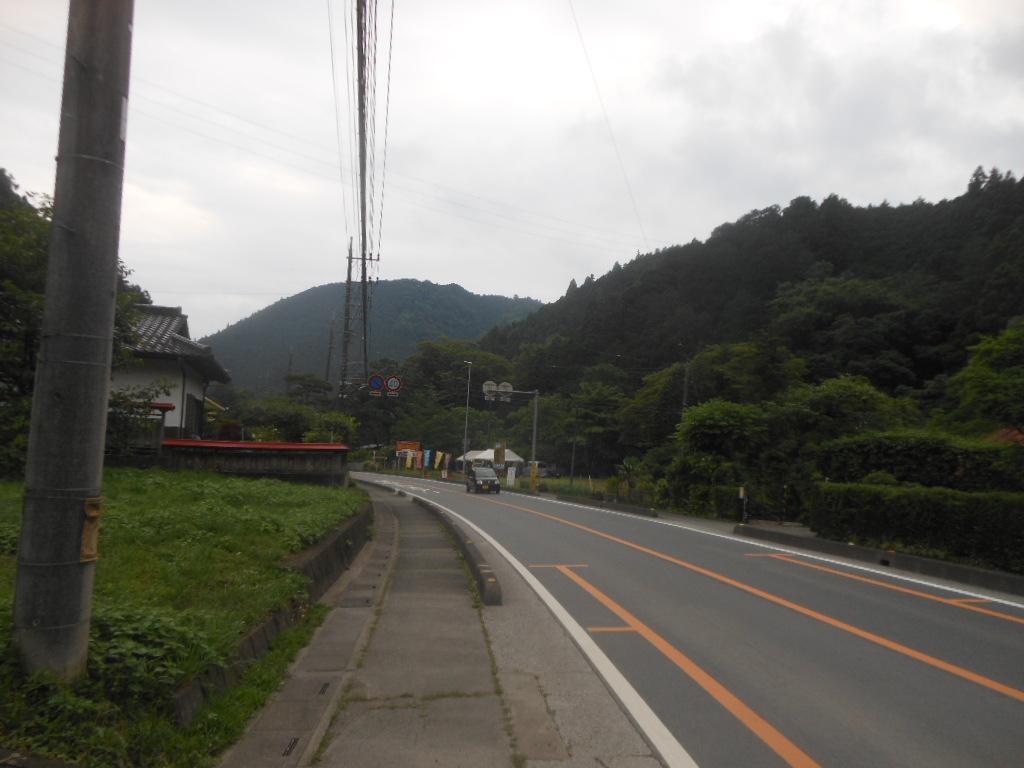 f:id:genshiohajiki:20160621012751j:plain