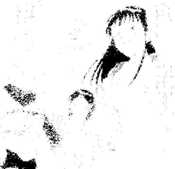 f:id:genshiohajiki:20160919031809p:plain