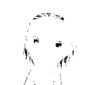 f:id:genshiohajiki:20160919032218p:plain
