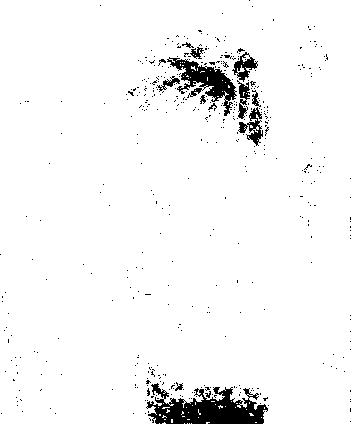 f:id:genshiohajiki:20160919033930p:plain