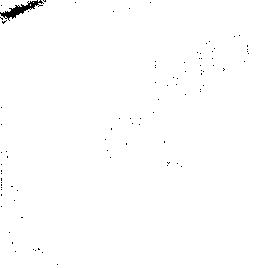 f:id:genshiohajiki:20160919034400p:plain