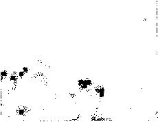 f:id:genshiohajiki:20160922115534p:plain