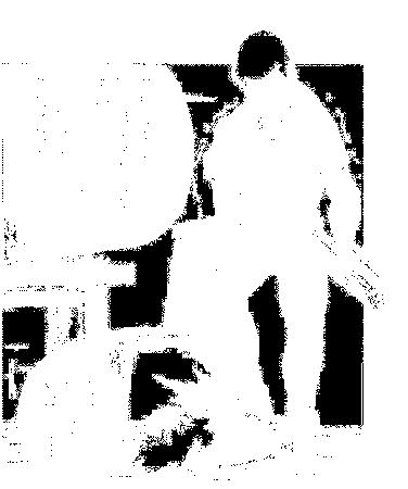 f:id:genshiohajiki:20161102023524p:plain