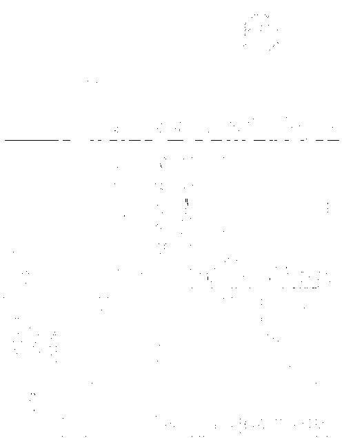 f:id:genshiohajiki:20161104225042p:plain
