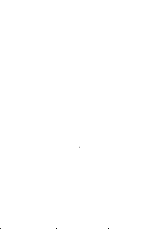 f:id:genshiohajiki:20161104230239p:plain