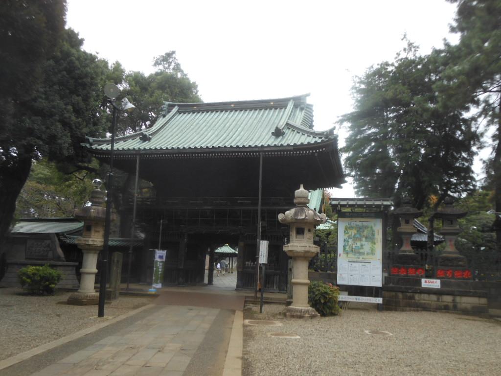 f:id:genshiohajiki:20161113022726j:plain
