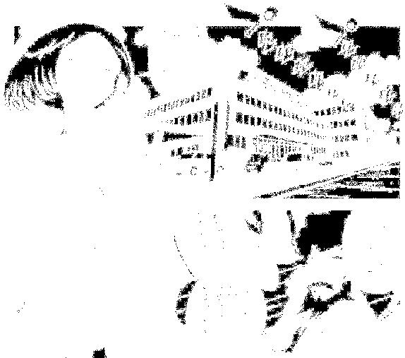 f:id:genshiohajiki:20161126031006p:plain