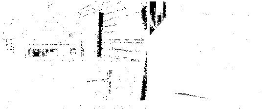 f:id:genshiohajiki:20161126040352p:plain