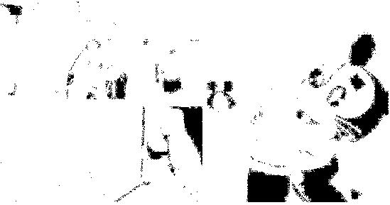 f:id:genshiohajiki:20161228013633p:plain