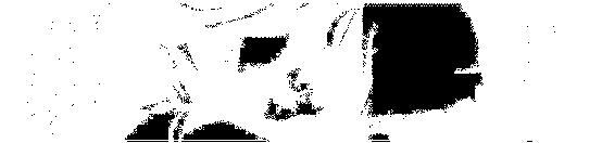 f:id:genshiohajiki:20161228024621p:plain