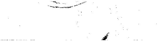 f:id:genshiohajiki:20161228231742p:plain