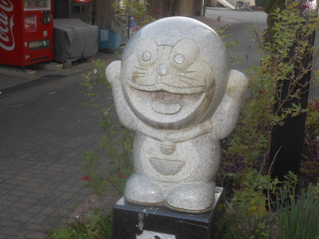 f:id:genshiohajiki:20170105032152j:plain