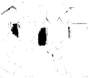 f:id:genshiohajiki:20170131023119p:plain