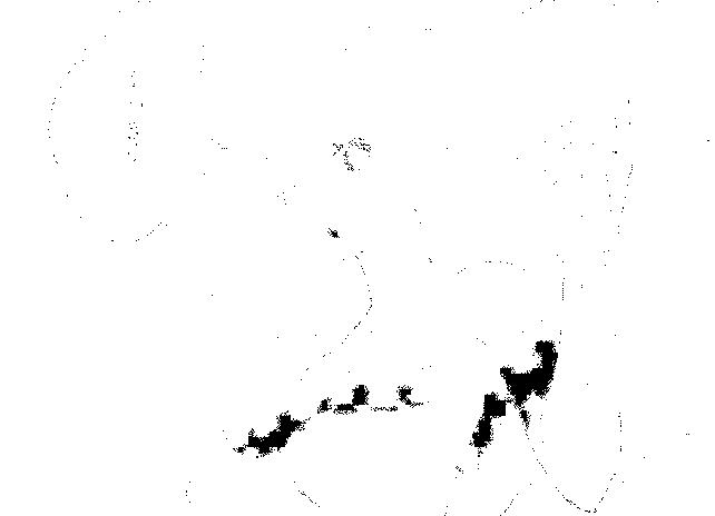 f:id:genshiohajiki:20170131033732p:plain